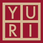 Yuris Gallery