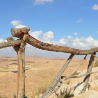 Wüste Matmata