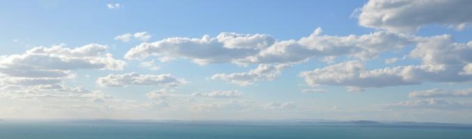 Nord Cap I
